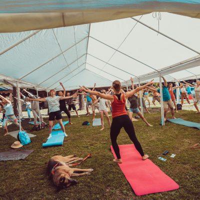 Ako sa vymotať z lenivosti k pohybu