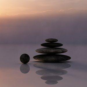 Meditácie pre telo i dušu